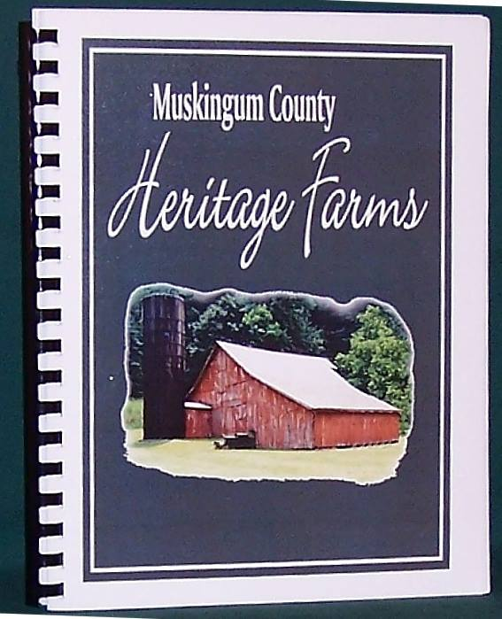 Heritage Farms of Muskingum County